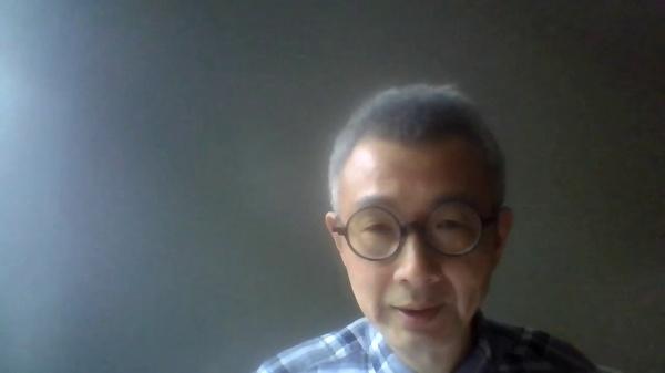 01 - 02 - Shidan Cheng