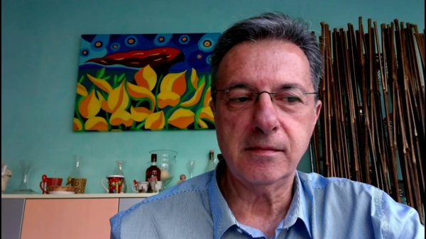 11 - 03 - Giuseppe Andrisani