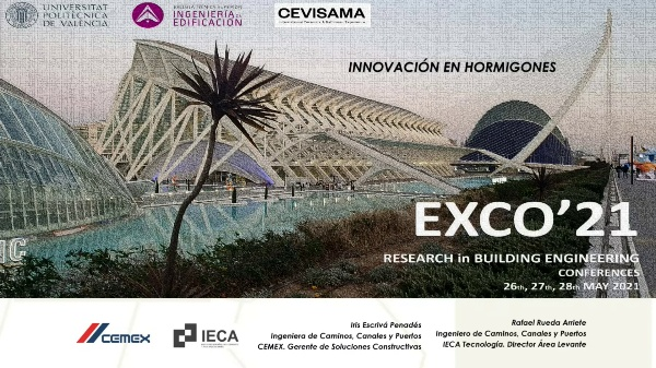 15 - 01 - CEMEX-IECA