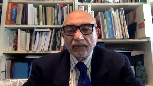 09 - 02 - Enrico Sicignano