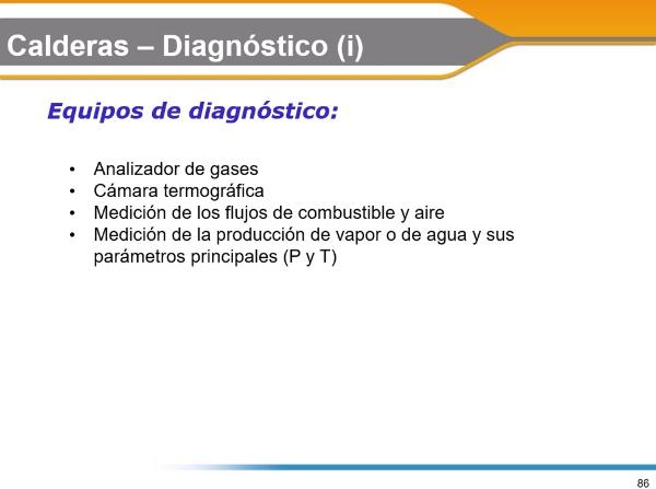 ERT S7.3_Problema_diagnóstico_combustion