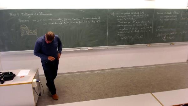 Matemáticas I-17-3-Suma Superior