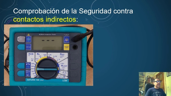GITI-TE-Lab3-1-Comprobador ID-Megohmetro-Tierras