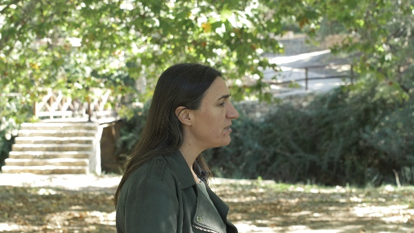 Iniciativa Leader Turia-Calderona
