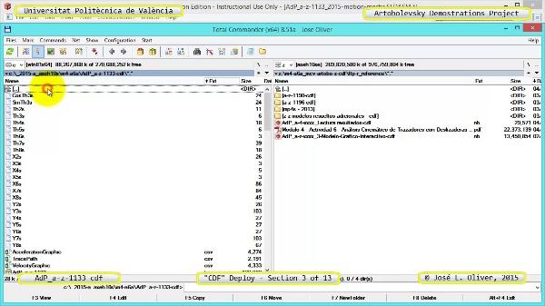 Creación Documento Interactivo a-z-1133 con Mathematica - 03 de 13