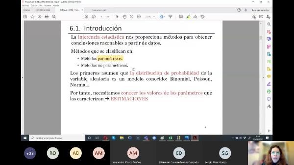Inferencia Estadística_Intervalos de Confianza p1
