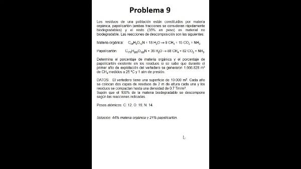 Problema 9_RU