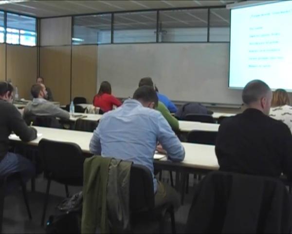 Conferencia Inversiones Internacionales.7.02.13 E.Williamson