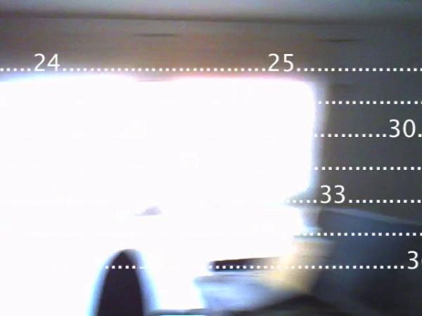 video_carta0x