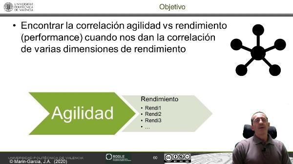 Meta-análisis: integrar información de múltiples resultados (outcomes) en un mismo estudio