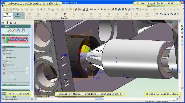vLTm issues nico-quad-design-problems 3 of 4