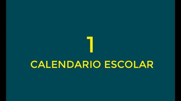 CT-12_Vídeo Alejandro_v3