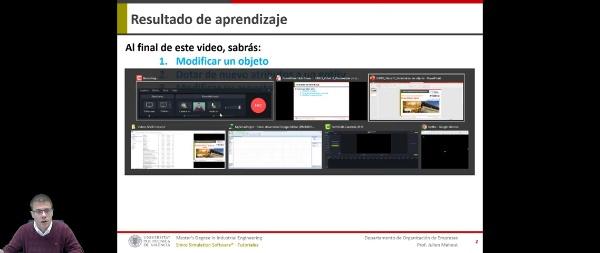 SIMIO_Video12_Personalizar un objeto