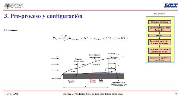 GIA-11948-AMF_Practica_02-MCL_Parte_2_Pre-proceso