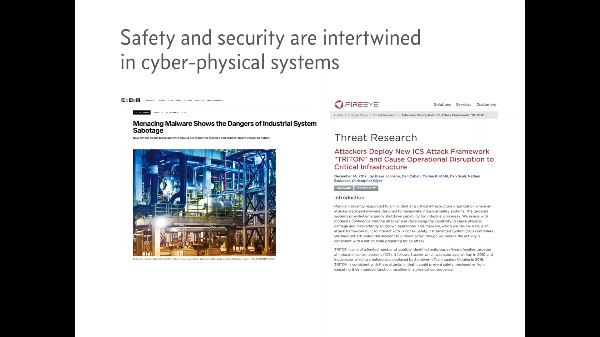 Fundamental Challenges of Cyber-Physical Systems Security Modeling
