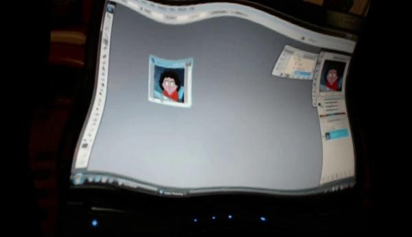 Cómo utilizar la opción Automatizar lotes de Photoshop
