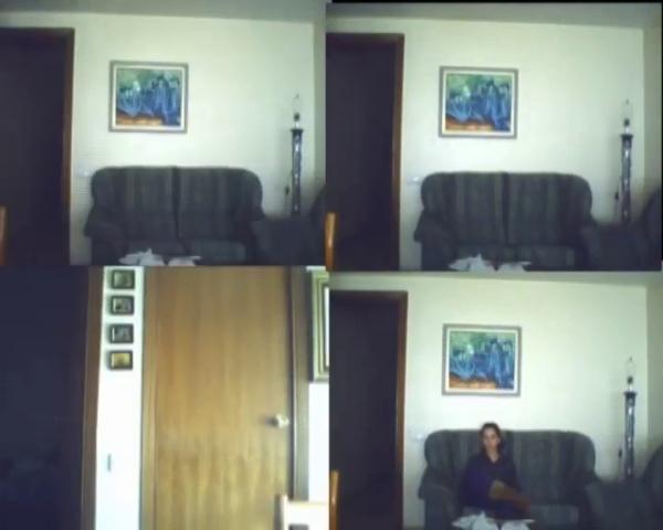 videocarta 08 respuesta 03