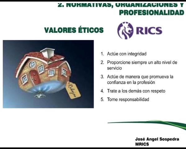 17.10.13 Ética de la valoración3 JA.Sospedra
