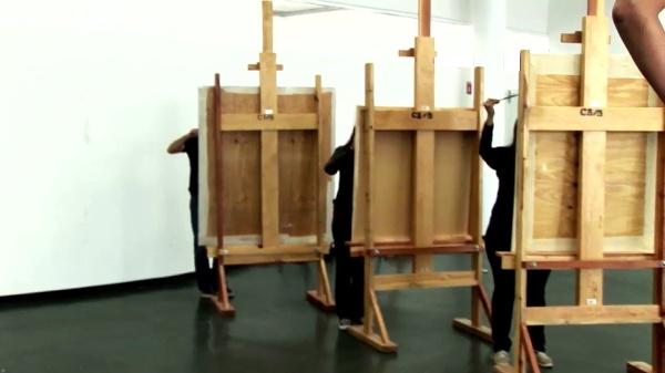 Practica_videoPromoUni_LuzGomez