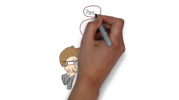 Primeros pasos PoliformaT como alumno