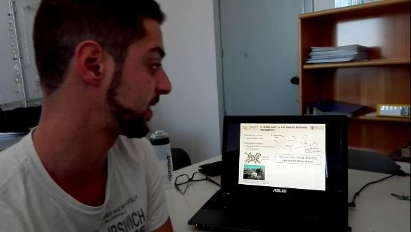 Paperpresentation_erigoni_andrea