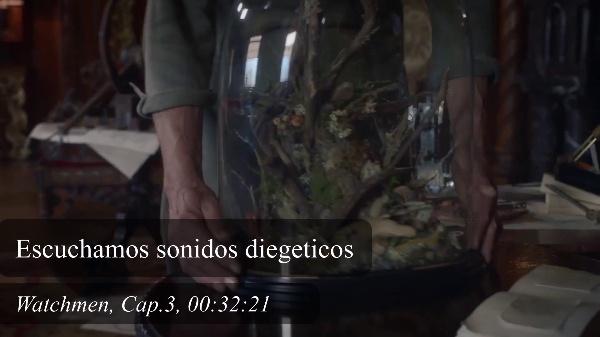 Watchmen_analisis cualtativo_32_smirnova_maria
