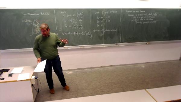 Matemáticas I-28-16-Derivadas de orden superior