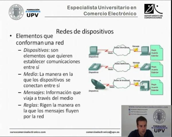 Videoconferencia 11 de mayo del 2012 (Primera parte)