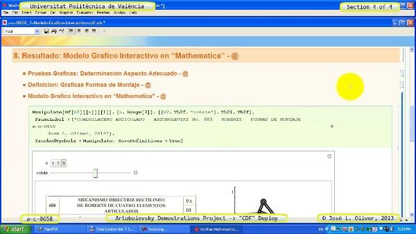 Creación Documento Interactivo a_c_0683 con Mathematica - 4 de 4