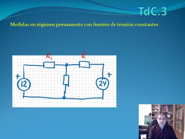 TdC_1.03-Medidas en régimen permanente con fuentes constantes