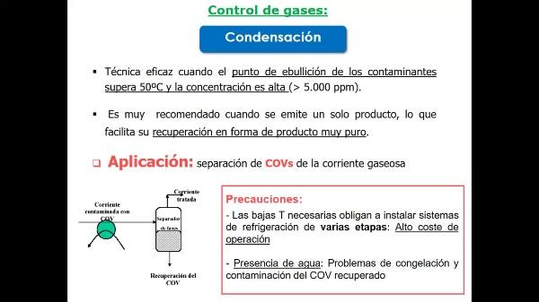 T2. Control de gases_4