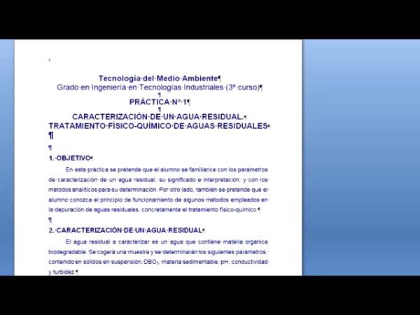 CTMA_Practica_1_guion