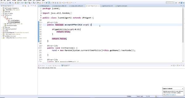 06-Creando un proyecto Java con Eclipse o Visual Studio Code