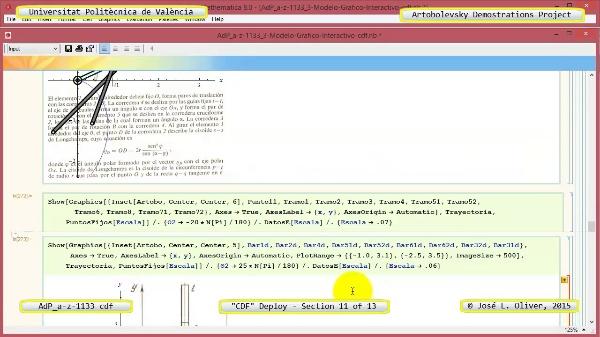 Creación Documento Interactivo a-z-1133 con Mathematica - 11 de 13