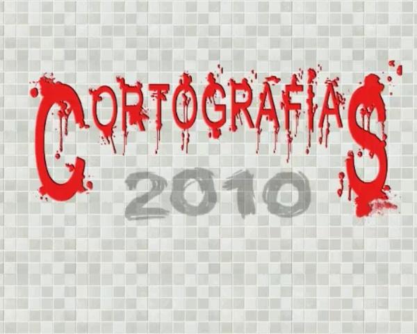 Cortografias 2010_23