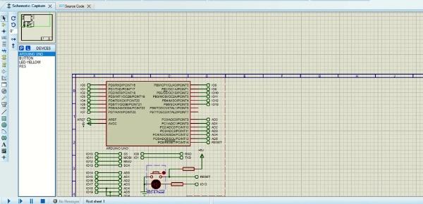 PL8 ATMEGA328 Ports (0) - Introducció - G222 Electrònica Digital 2020 [UPV]