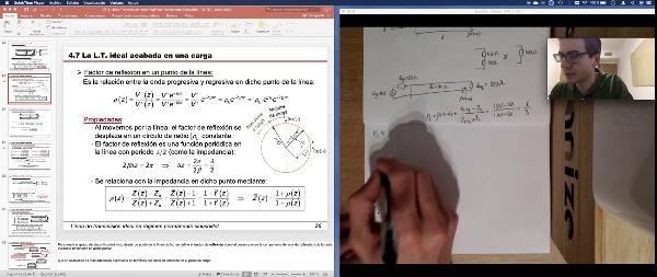 Propagacion_video_14