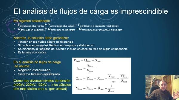 GIE-STE-Lab3-Flujos de carga