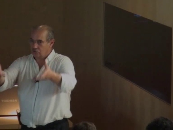 taller2_PRIV+PFC_Clase-conferencia Carlos Baztán_1ª parte