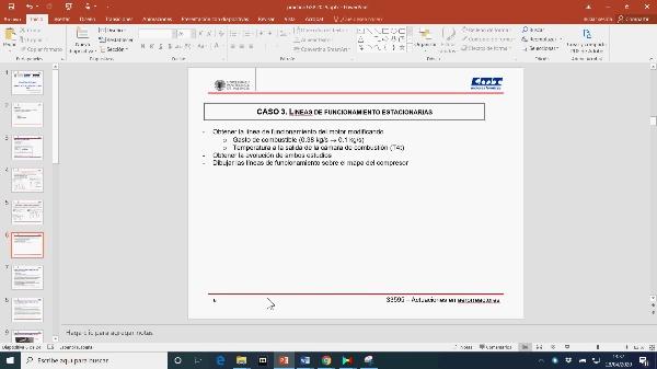 practicaGSP-caso3