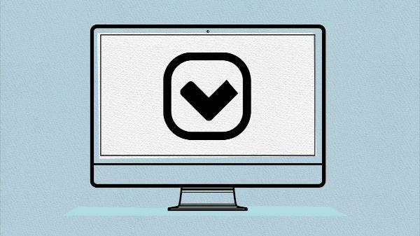 Protección de datos - ¿Cómo tratamos los datos?