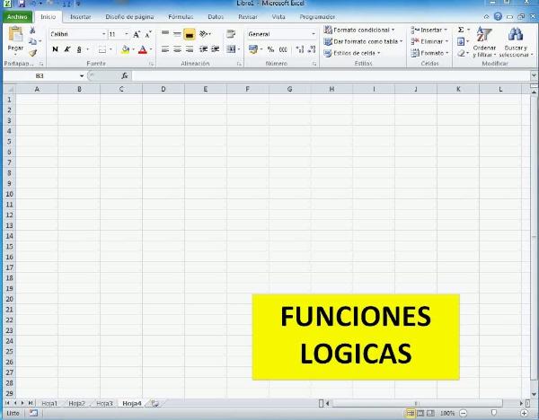 P-EST-02-C - fun logicas