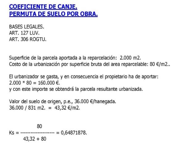 Urbanismo y gestión municipal 6.02.2013M.Ribelles3