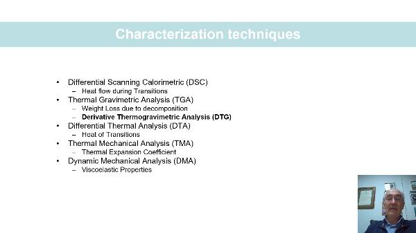 6_1_ThermalCharacterization