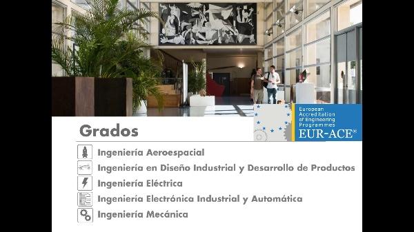 Presentacion JPA ETSID 2020