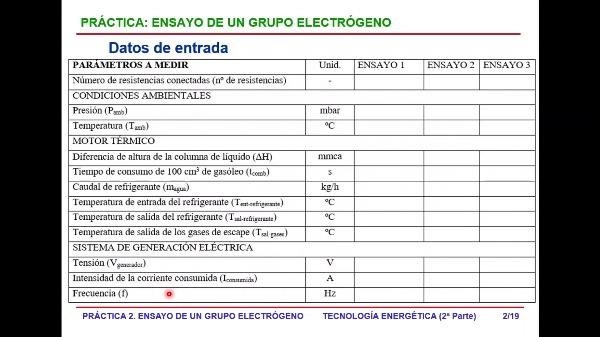 Tecn.Energ.Bloque2_Pract.2_EGE_ESP_Cálculos