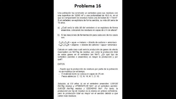 Problemas 16, 17 y 19_RU