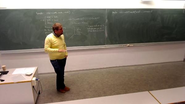 Matemáticas I-25-10-Ejemplo