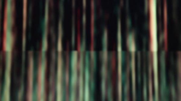 Audiovisualizacion_abid_1