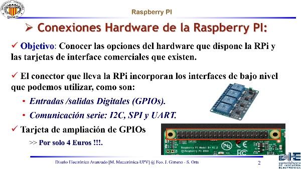 DEA_02_Sistemas_Empotrados_RPI_P04